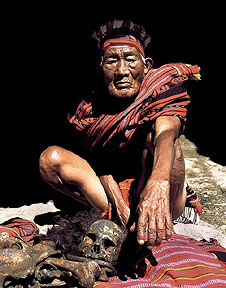 tribal-art-ifugao-shaman