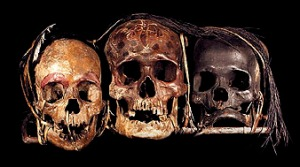 tribal-art-ifugao-skulls